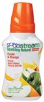 Sodastream Sparkling-naturals-apple-mango-sodamix Sodastream Sparkling