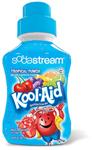 Sodastream Kool-aid-tropical-punch-sodamix Sodastream Kool-aid Tropica