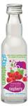 Sodastream Mywater-flavor-essence-raspberry-sodamix Sodastream Mywater